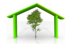 lp_home_green